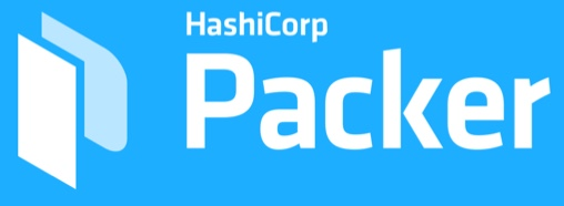 HasiCorp Packer
